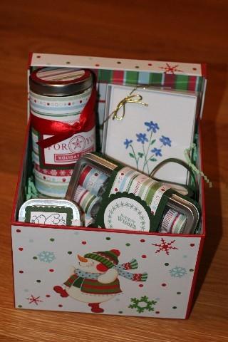 Xmas_gift_box_large