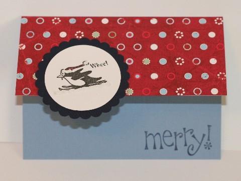 Gift_card_penguin