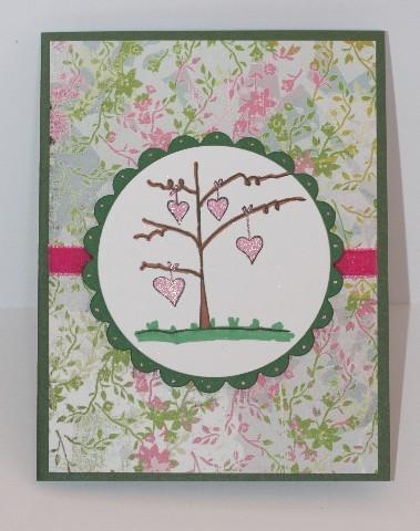 Heart_tree_pink