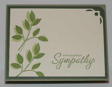 Sympathy_leaves