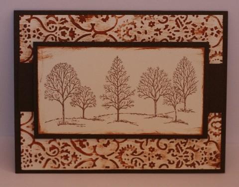 Trees_chocolate