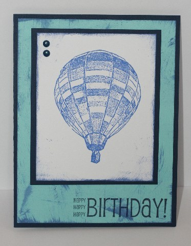 Birthday_air_balloon