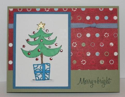 Xmas_tree_merry_bright