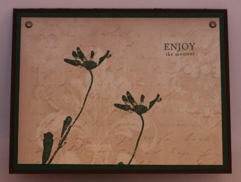 Enjoy_moment_flowers