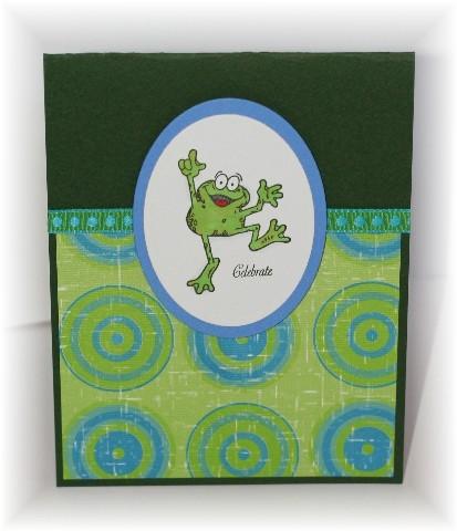 Celebrate_frog