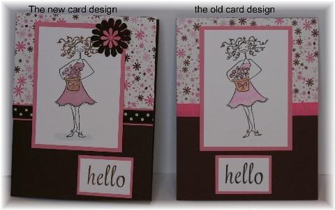 Makeover_card_2