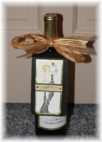 Wine_tag