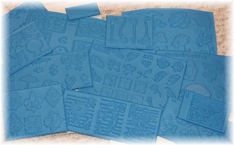 Tac_stamps