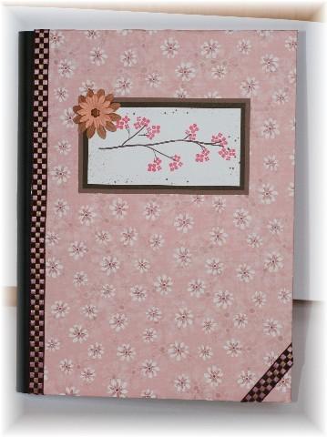Comp_notebook_pti_limb