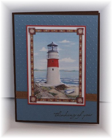 3d_lighthouse
