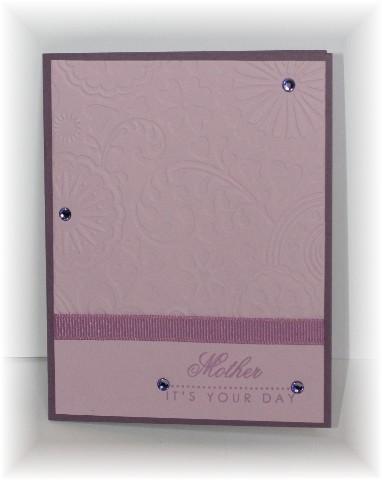 Mother_cb_purple