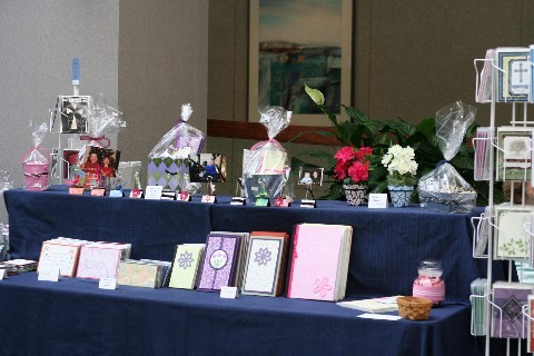 Craft_fair_08_1