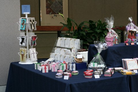 Craft_fair_08_2