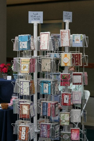 Craft_fair_08_3_2