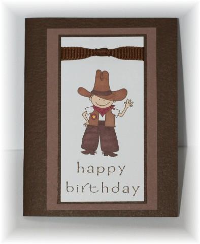 Birthday_cowboy