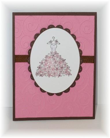 Blooming_dress_pink
