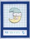 Baby_boy_moon