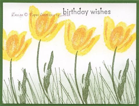 Birthday_tulips_yellow