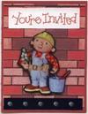 Bob_builder_invite