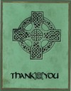 Celtic_thank_you