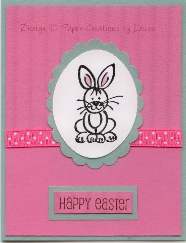 Easter_scallop_oval_bunny