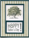 Fathers_day_tree_and_stripes