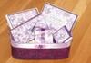 Fundraiser_purple_floral