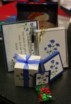Gift_teacher