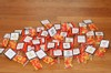 Halloween_candies_1