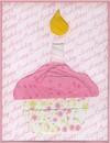 Iris_cupcake_pink