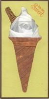 Iris_ice_cream