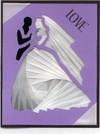 Iris_wedding_couple