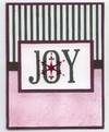 Joy_snowflake