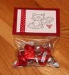 Kitty_kisses_bag