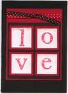 Love_blocks_2