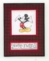 Mickey_bd_invite_2
