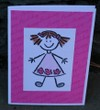 Mini_card_birthday_girl