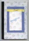 Mini_comp_blue_flower_imagine
