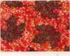 Mosaic_leaf