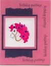 Pink_pony_birthday