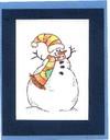 Pudgy_snowman