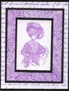 Purple_victorian_lady