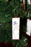 Slide_ornament_1