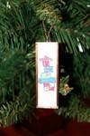 Slide_ornament_3