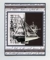 Split_negative_sailboat