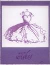 Wedding_dress_wishes
